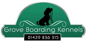 Grove Kennels